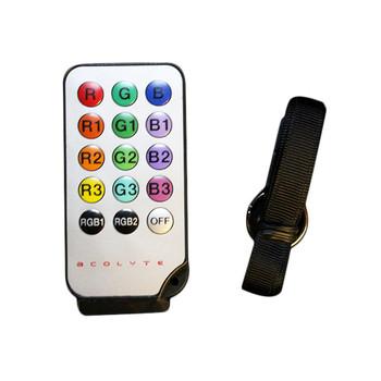 RGB Acolyte Remote Control
