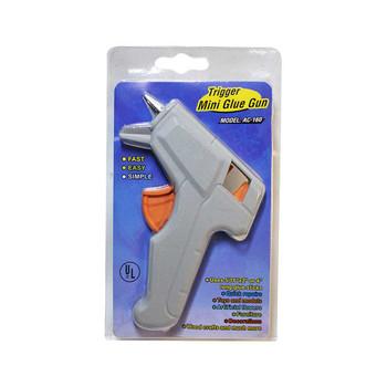 Small Glue Gun