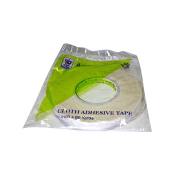 "1/2"" Cloth Adhesive Tape"
