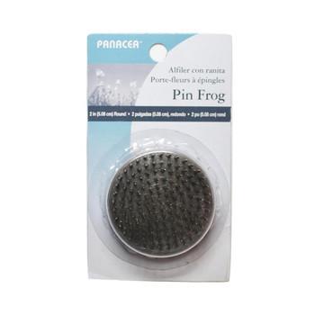 """2"""" Pin Frog"""
