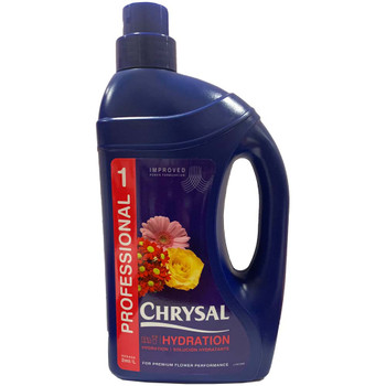 Chrysal #1 Rehydration Liter