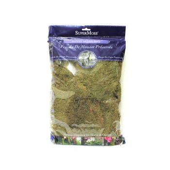 Sheet Moss Dry