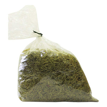 Spanish Moss Chartreuse 1lb