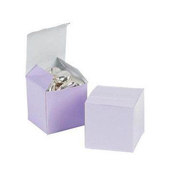 """2"""" Lavender Gift Boxes"""
