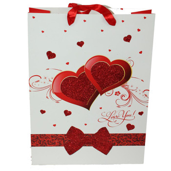Large Gift Bag