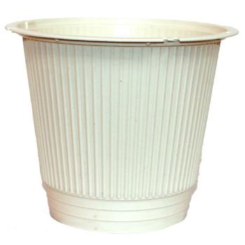 """6"""" Utility Plastic Bucket"""