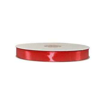5/8'' Azalea Single Face Satin Ribbon