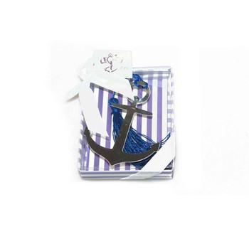 """3"""" Anchor Bookmark"""