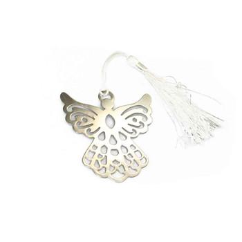 "3"" Angel Bookmark"