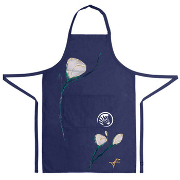 Evolution Eventos Apron