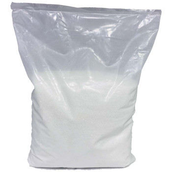 White Fine Decorative Sand - 35oz