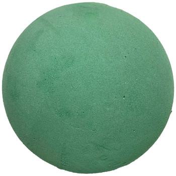 """10"""" Floral Foam Sphere"""