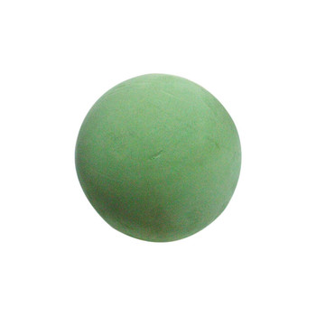 """4.5"""" Oasis Floral Foam Sphere"""