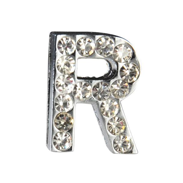 Minigram- R
