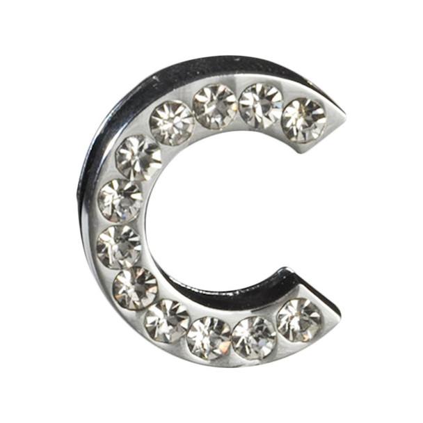 Minigram- C