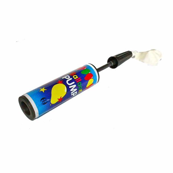 Small Balloon Pump