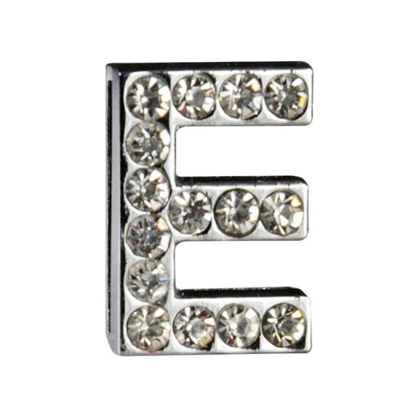 Minigram-E