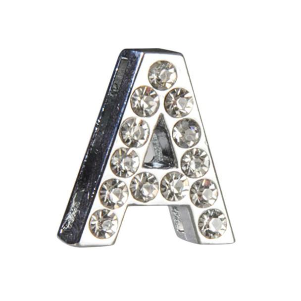 Minigram-A