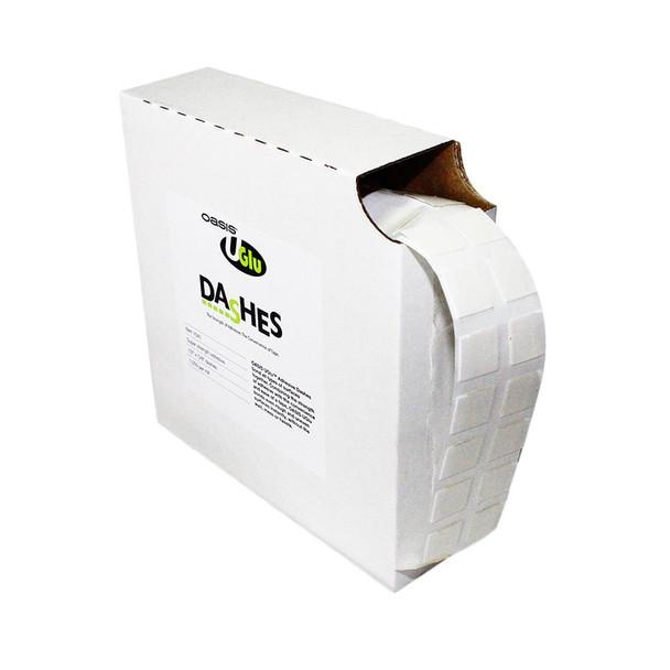 Oasis UGlu Adhesive Dashes