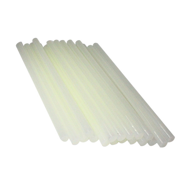Small Glue Sticks