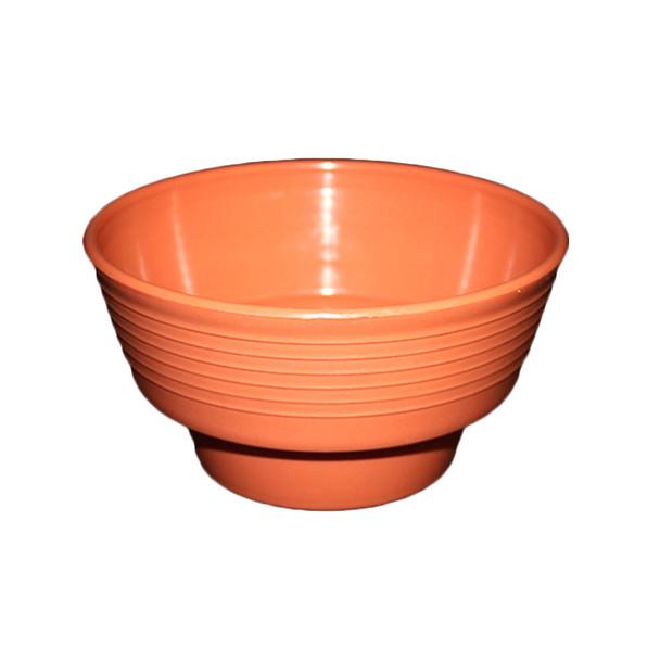 "6"" Round Planter Bowl"