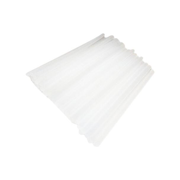 Silicone Standard Glue Sticks