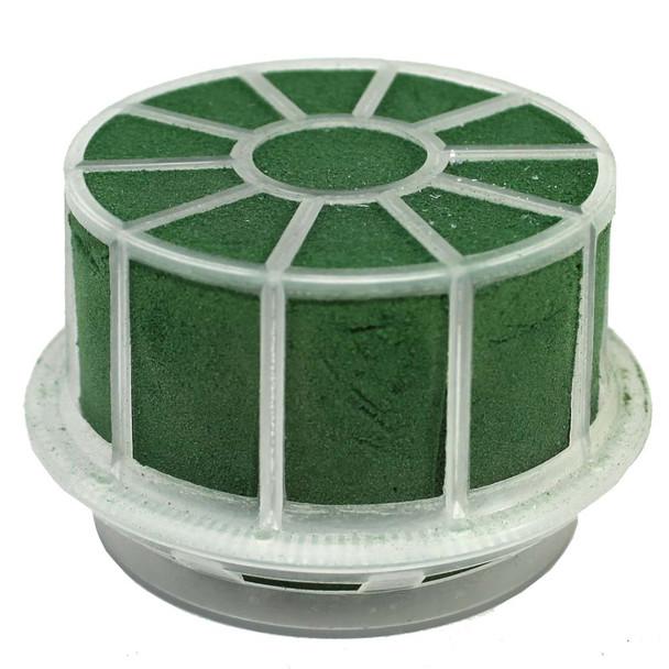 Small Lomey Pedestal Foam