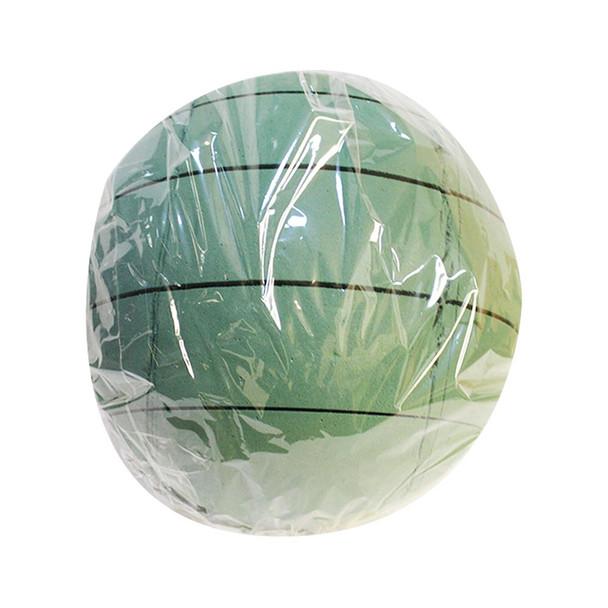 """16"""" Oasis  Floral Foam Sphere"""