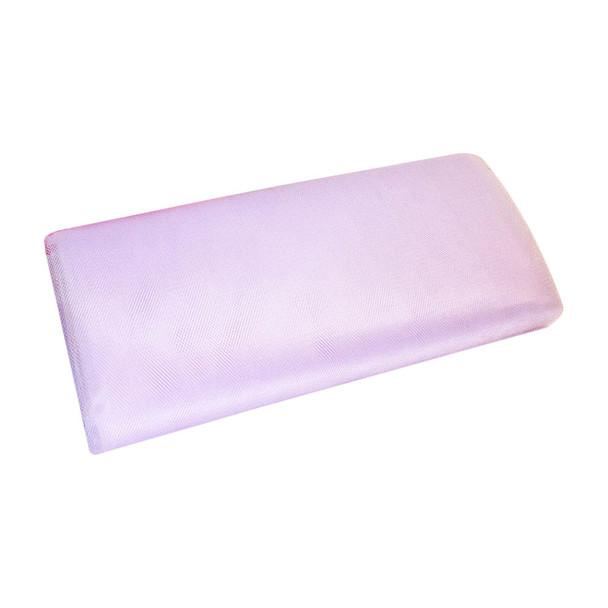 "54"" Lavender Tulle"