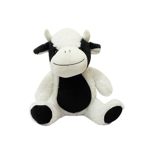 "14"" Adorable Cow"