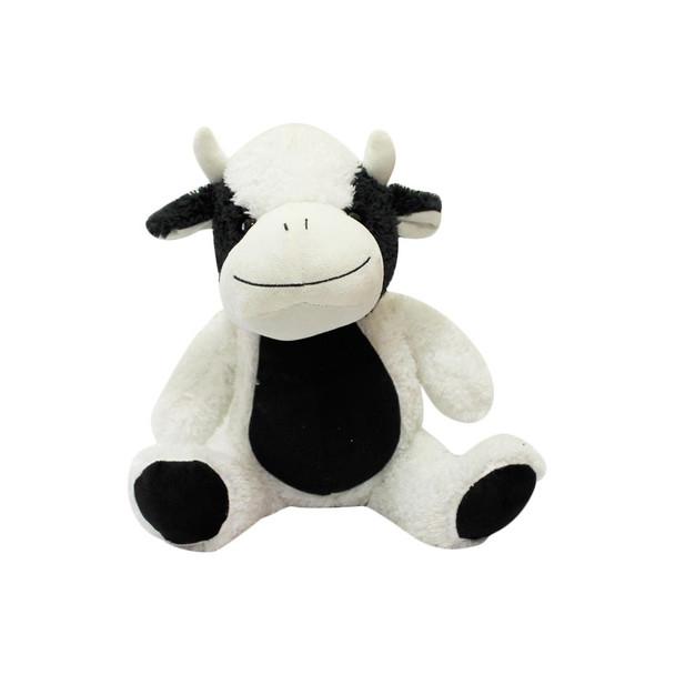 """14"""" Adorable Cow"""