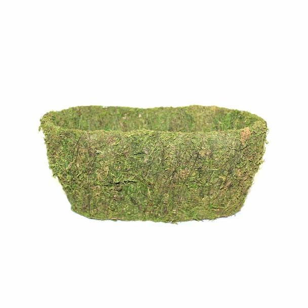 Kc1065 Moss Basket