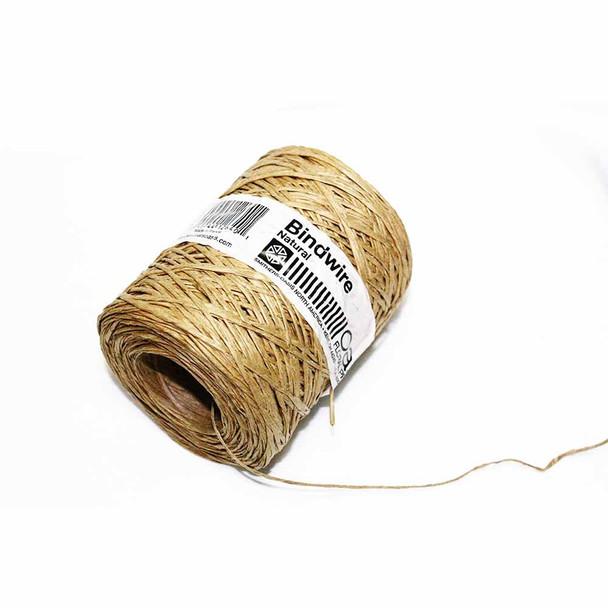 Natural Bind Wire