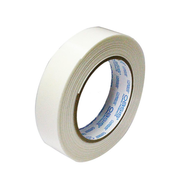 Oasis Double-Faced Waterproof Tape