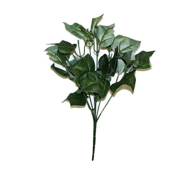 "13"" Artificial Ivy Hanging"