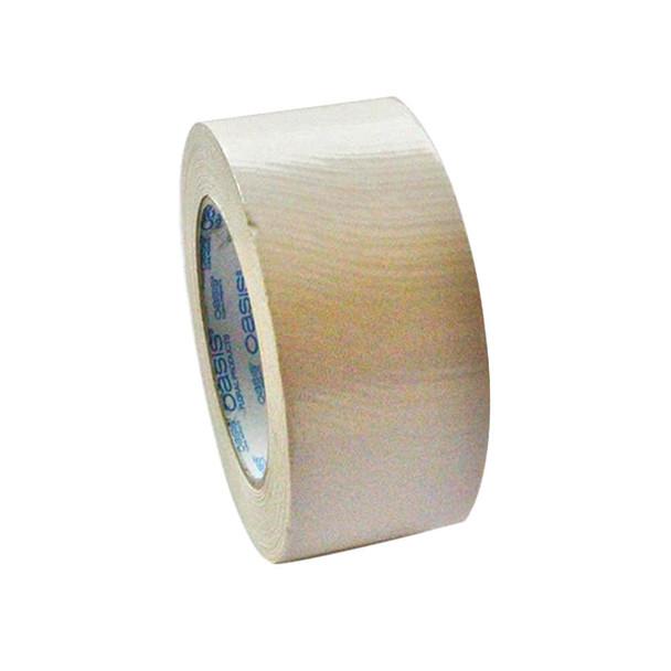Oasis Wedding Aisle Runner Tape