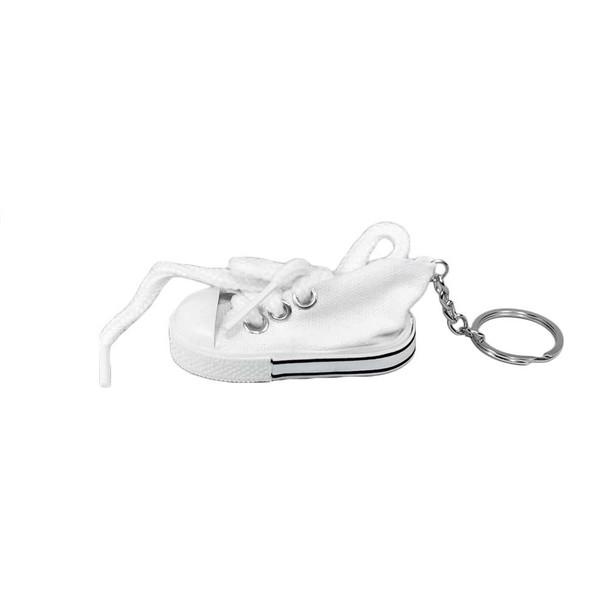Tennis Shoes Key-chain