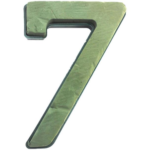 """12"""" Fresh Floral Foam Number """"7"""""""