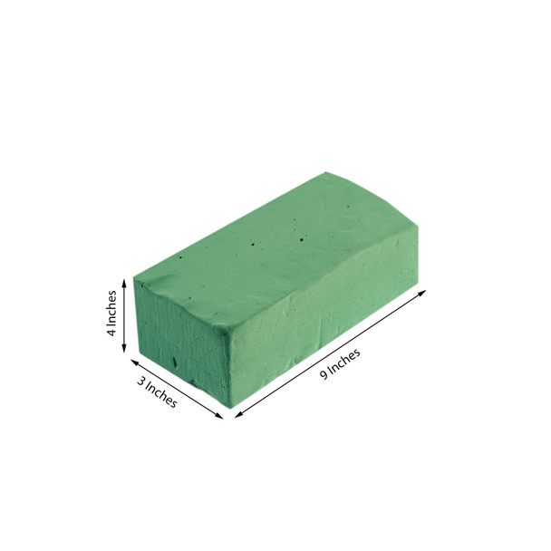 Generic Floral Foam Brick