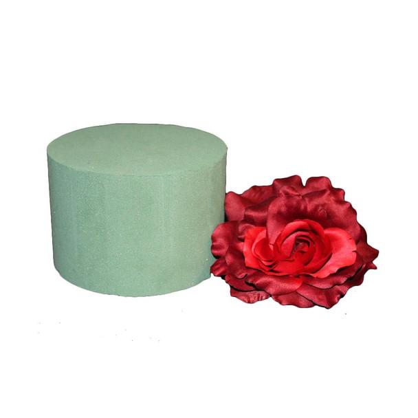 Oasis Floral Foam Cake