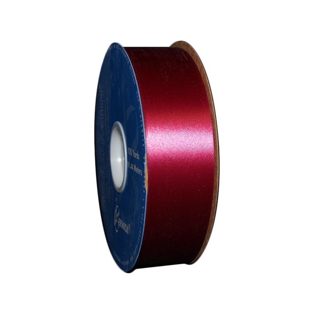 "1 7/16"" Forever Yours Polypropylene Ribbon"
