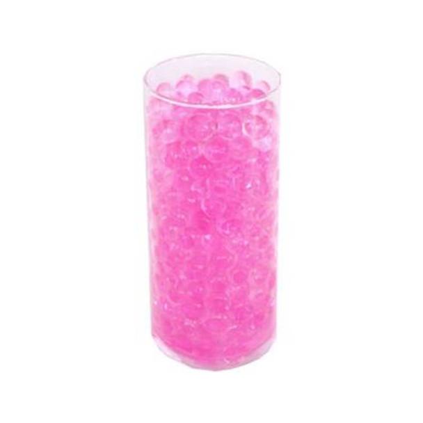 Pink Crystal Soil