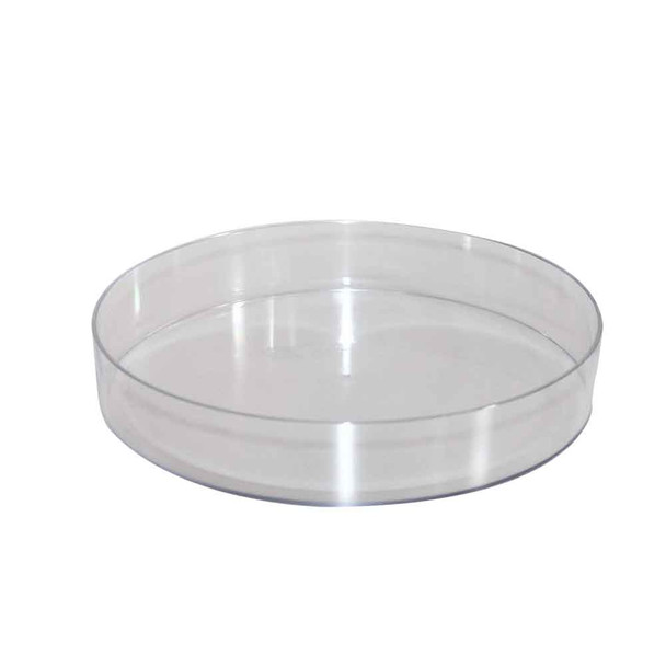 "11"" Clear Designer Tray"