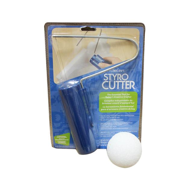 Styro Cutter