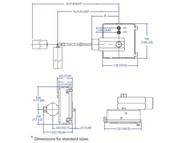 LC10 Pneumatic Level Controller
