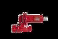 RG10 Pressure Regulator