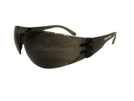 Checklite® Safety Glasses guard your eyes against harmful materials, impact,  and other  on-the-job hazards.