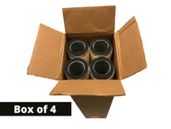 The Jonell JFG-36 box of 4