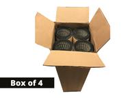 The Jonell JFG72  box view