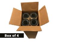 JFG-72 box view